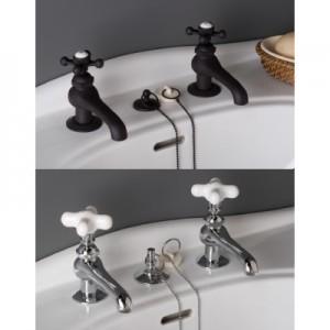 P0012 Faucet Set