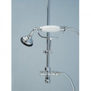 Handheld Shower Conversion Kit