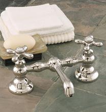 P0549 Faucet