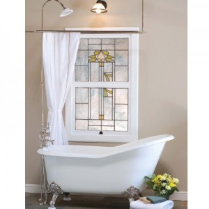 Thermostatic Faucet Shower Set