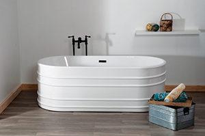 P1152 Tub